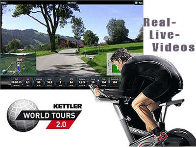 Real-Live-Videos