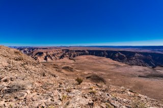 Fish River Canyon 2017  018.jpg