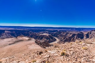 Fish River Canyon 2017  020.jpg