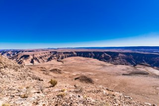 Fish River Canyon 2017  021.jpg