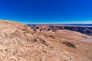 Fish River Canyon 2017  023.jpg