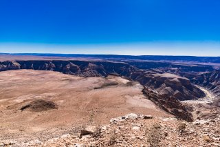 Fish River Canyon 2017  024.jpg