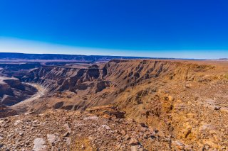 Fish River Canyon 2017  025.jpg