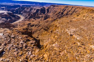 Fish River Canyon 2017  026.jpg