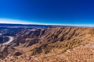 Fish River Canyon 2017  028.jpg