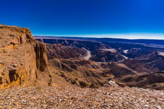Fish River Canyon 2017  031.jpg