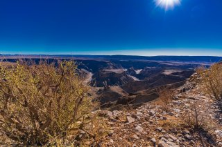 Fish River Canyon 2017  032.jpg