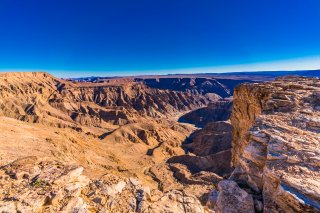 Fish River Canyon 2017  034.jpg