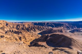 Fish River Canyon 2017  037.jpg