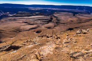 Fish River Canyon 2017  039.jpg