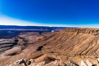 Fish River Canyon 2017  041.jpg