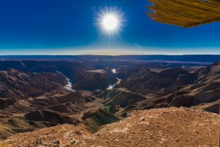 Fish River Canyon 2017  042.jpg