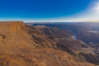 Fish River Canyon 2017  043.jpg