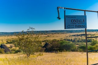Onjala Lodge 2017  027.jpg