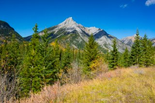 Kananaskis Country 2014  003.jpg