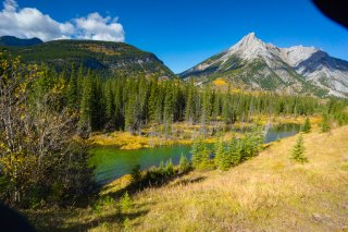 Kananaskis Country 2014  004.jpg