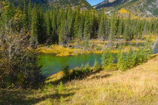 Kananaskis Country 2014  005.jpg