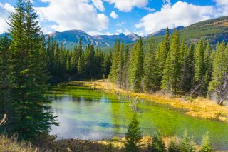 Kananaskis Country 2014  006.jpg