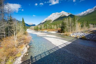 Kananaskis Country 2014  017.jpg