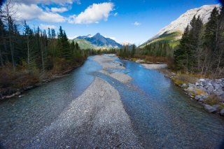 Kananaskis Country 2014  018.jpg