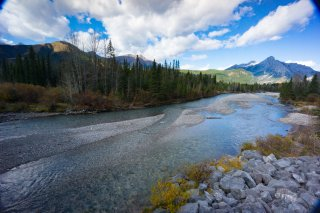 Kananaskis Country 2014  019.jpg