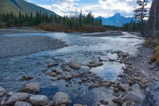 Kananaskis Country 2014  021.jpg