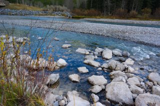 Kananaskis Country 2014  022.jpg