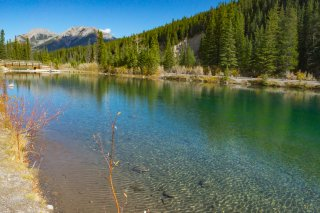 Kananaskis Country 2014  023.jpg