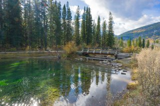 Kananaskis Country 2014  027.jpg