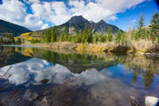 Kananaskis Country 2014  029.jpg