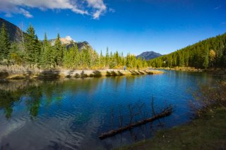 Kananaskis Country 2014  032.jpg
