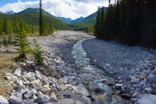Kananaskis Country 2014  039.jpg