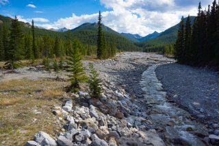 Kananaskis Country 2014  040.jpg