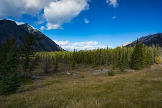 Kananaskis Country 2014  044.jpg
