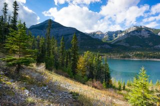 Kananaskis Country 2014  045.jpg