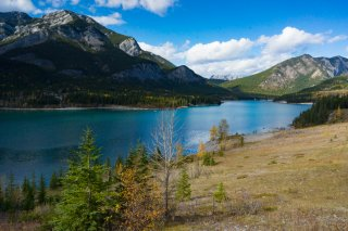 Kananaskis Country 2014  047.jpg