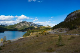 Kananaskis Country 2014  048.jpg
