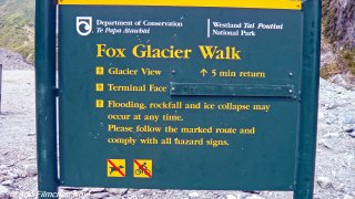 Lake Country - Glacier World021.jpg