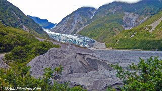 Lake Country - Glacier World023.jpg