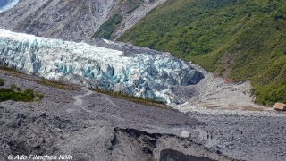 Lake Country - Glacier World024.jpg