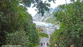 Lake Country - Glacier World025.jpg