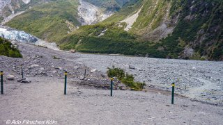 Lake Country - Glacier World026.jpg