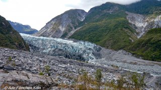 Lake Country - Glacier World029.jpg