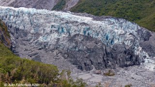 Lake Country - Glacier World033.jpg