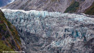 Lake Country - Glacier World036.jpg