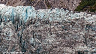 Lake Country - Glacier World037.jpg