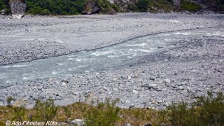 Lake Country - Glacier World042.jpg