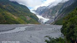 Lake Country - Glacier World054.jpg
