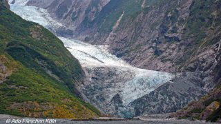 Lake Country - Glacier World055.jpg