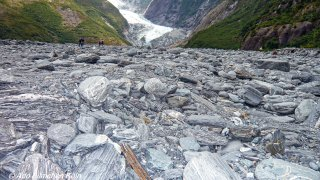 Lake Country - Glacier World057.jpg